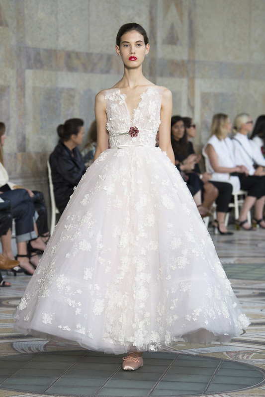 giambattistavallipic10