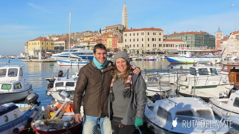 Peninsula Istria Croacia 30