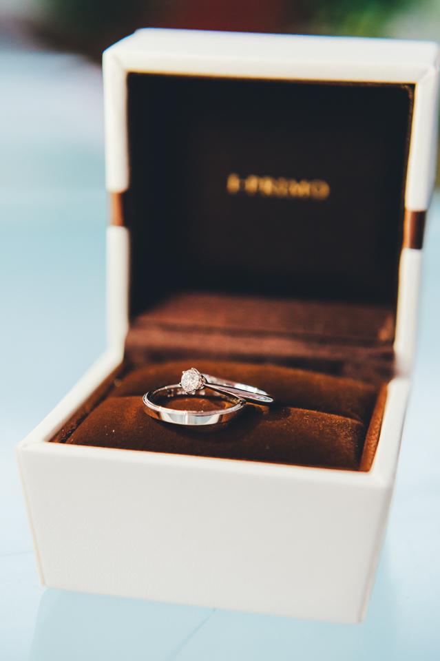 婚攝洛克,洛克婚禮,婚攝,婚禮紀實,青青食尚,北部婚攝
