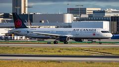 Air Canada C-GJWO pmb19-1251