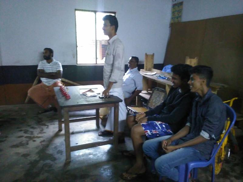 2017-06-11-Balasangham_unit (2)