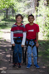 Home School Family Camp  May 2017-53