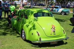 052817 All Studebaker Show 013