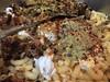 A #macaroni dish - h