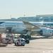 Aeromexico B788 (MEX) por ruimc77