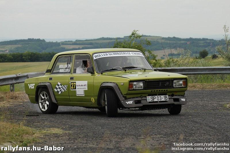 RallyFans.hu-06113