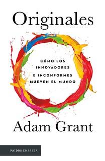 portada_originales_adam-grant_201706061826