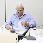 qua, 14/06/2017 - 14:18 - Vereador: Flávio dos Santos Local: Plenário Helvécio ArantesData: 14-06-2017Foto: Abraão Bruck - CMBH