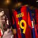 FCB Museum, Barcelona