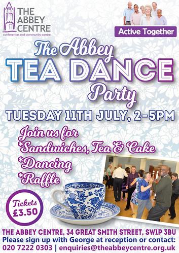 Tea-Dance-11-07-17-FINALDRAFT