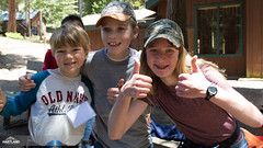 Home School Family Camp  May 2017-35