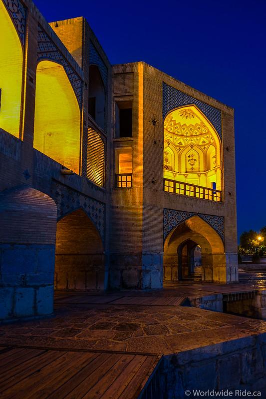 Esfahan-12