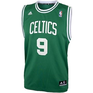 Picture of Celtics Club Wear