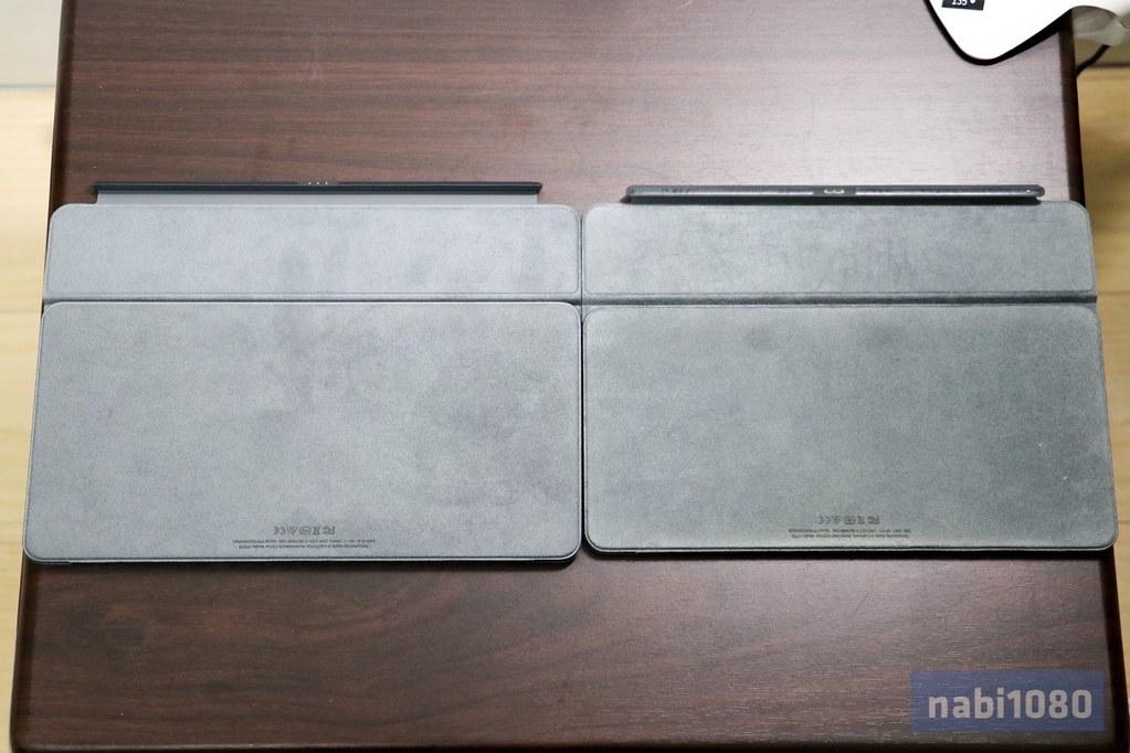 Smart Keyboard 10.504