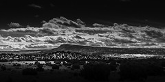 Galisteo Plateau