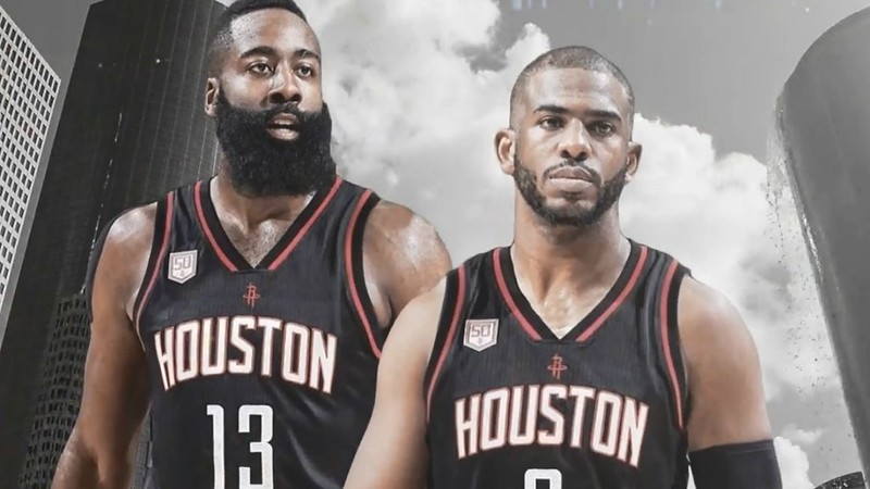 chris-paul-james-harden_1xzgg3eacecs1atncxnldo6y2