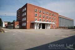 JeromeLim-7508