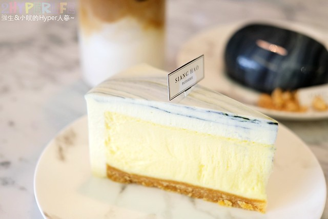 35373239182 bd0a4915ba z - Siang Hao Pâtisserie・Desserts・手作甜點│大理石紋造型蛋糕好吸睛,美到捨不得嗑掉它!