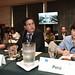 1ª Reunión Buenas Prácticas COPOLAD Alternativas prisión Costa Rica 2017 (108)
