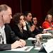 1ª Reunión Buenas Prácticas COPOLAD Alternativas prisión Costa Rica 2017 (149)