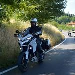 IX MotoRaduno - Domenica #145
