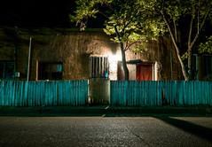 Santa Fe at Night2