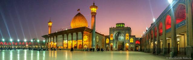 Shiraz-11