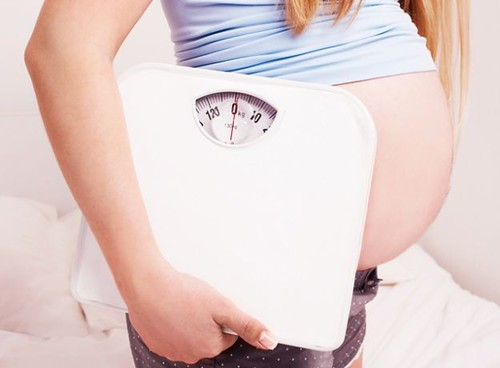 Weight Loss After Miscarriage Tips - How to Start Shaping Up!