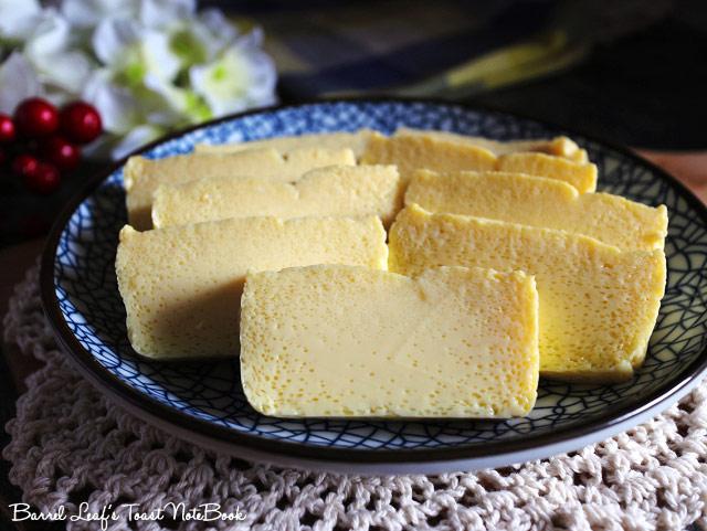 egg-tofu (2)
