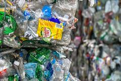 Waste Pro Recycling-884.jpg