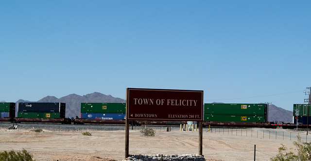 Felicity CA UP (# 0599), Nikon D3100, AF-S DX VR Zoom-Nikkor 18-55mm f/3.5-5.6G