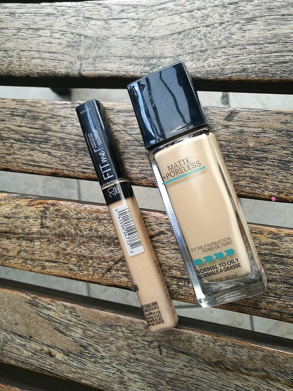 maybelline-fit-me-foundation-concealer-1