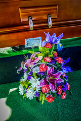 Funeral for Merline Wright-003