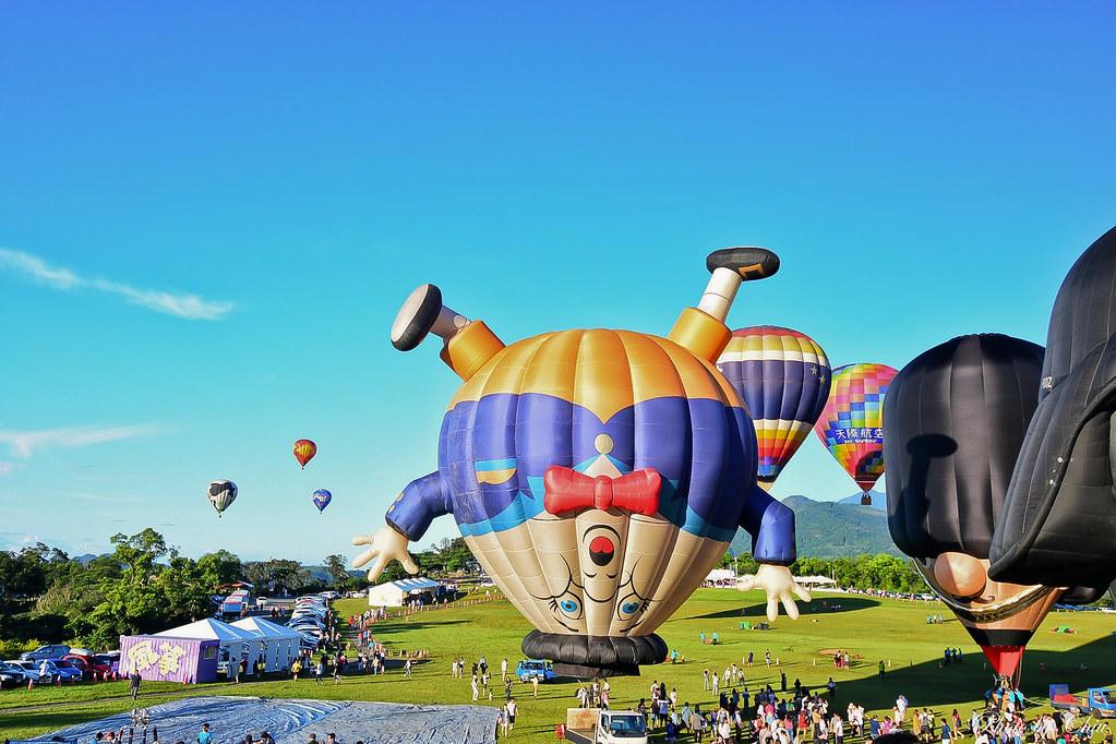 台東熱氣球_170703_0012