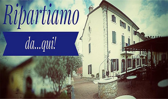 Virtus Verona '17/'18: raduno il 17 luglio, dal 29 a Mezzano