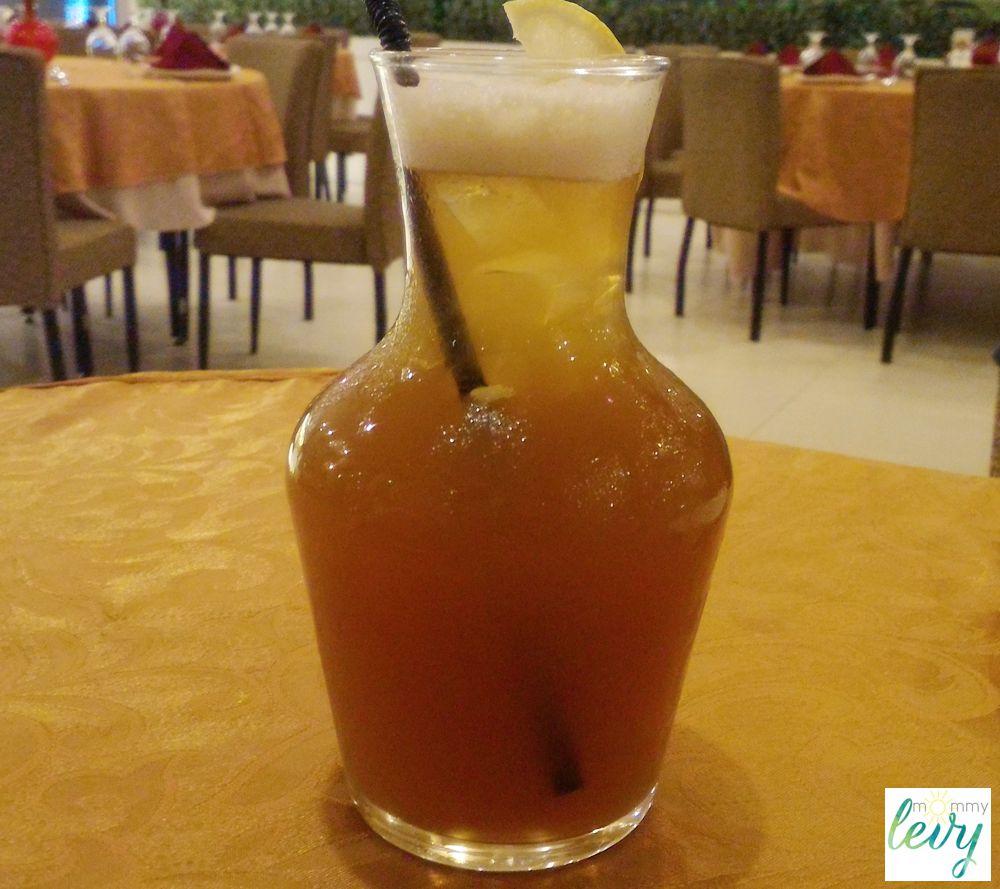 The Dining Room Mount Sea Resort 3_zpswqh7jeoi