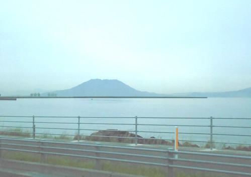 jp-Kagoshima-chiran (3)
