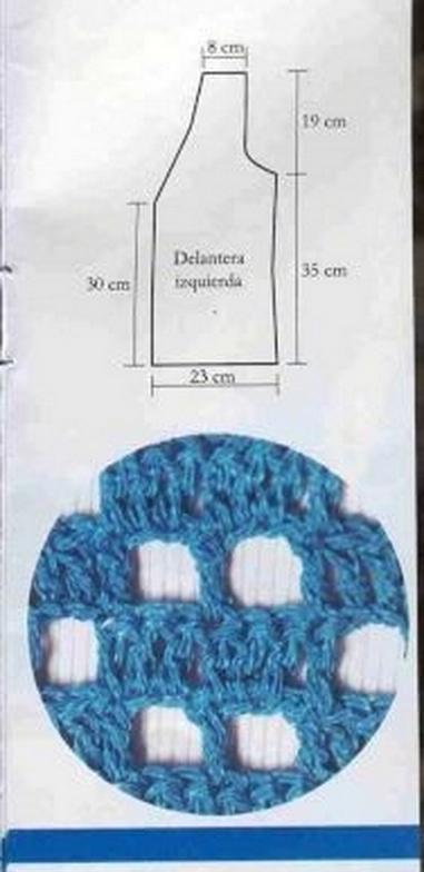 1223_Crochet paso a paso 06 (8)