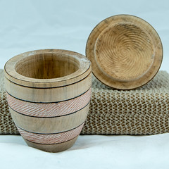 Paul_Miller-Spalted_Maple_Ring_Box2