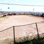 ter, 11/07/2017 - 06:54 - Visita técnica ao Campo de Futebol Oriente, com a finalidade de fiscalizar e avaliar suas condições de uso.Foto: Rafa Aguiar