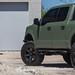 autoart-ford-f150-fordf150-truck-fueloffroad-nittotires-addbumper-offroad-rigidindustries-liftkit - 25 by The Auto Art