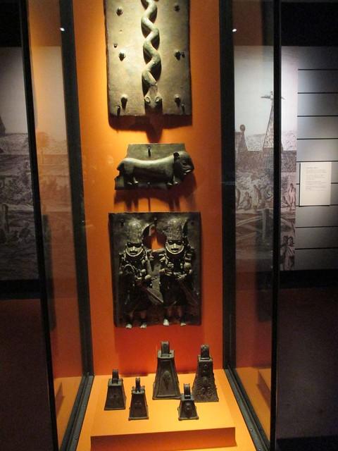 etnografiska museet 4_zpso1t5xepy