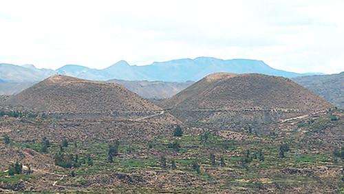 valle-volcanes4