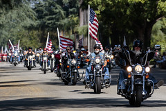 La Verne's 2017 4th of July Parade