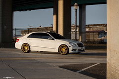 mercedes-benz-e-class-m621-gold-bullion-wheels-8
