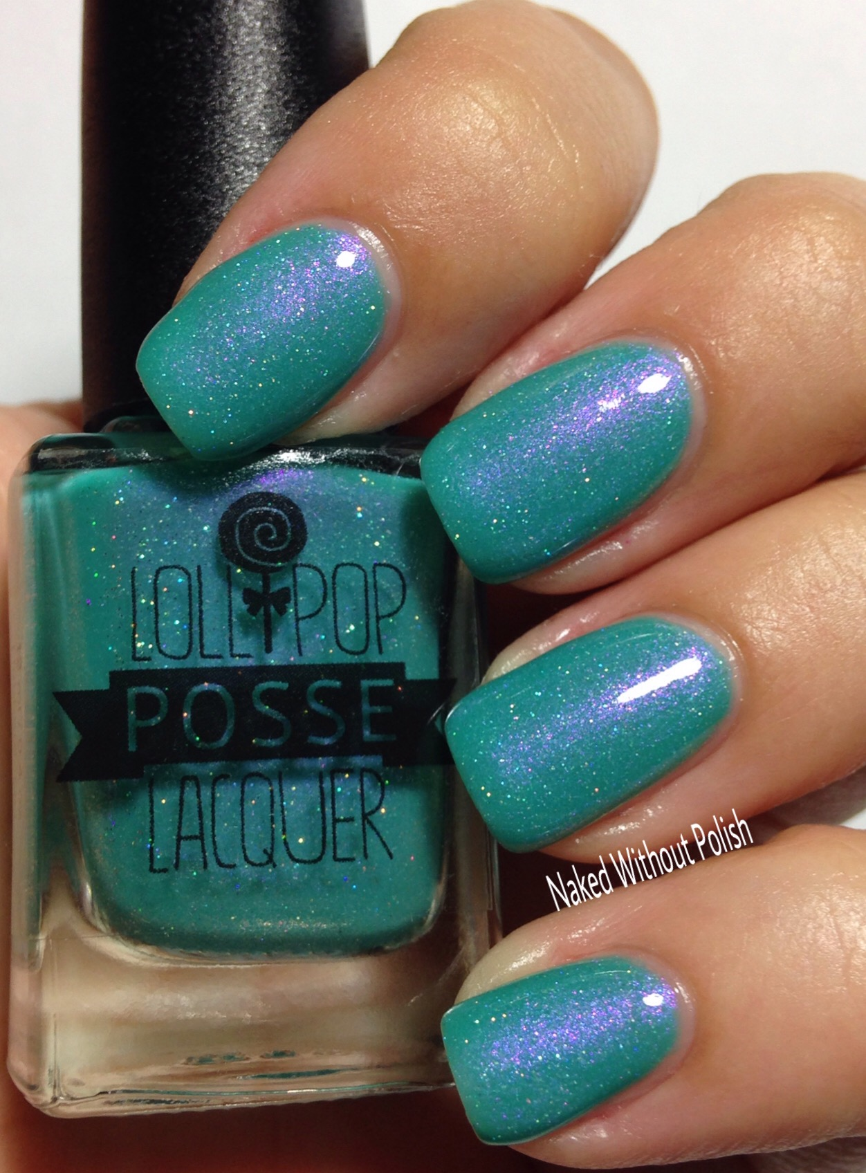 Lollipop-Posse-Lacquer-But-My-Hands-are-Busy-in-the-Air-11