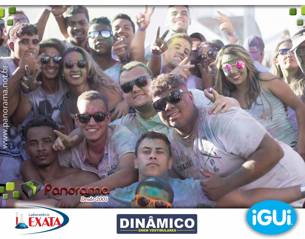 PaNoRaMa COD (226)
