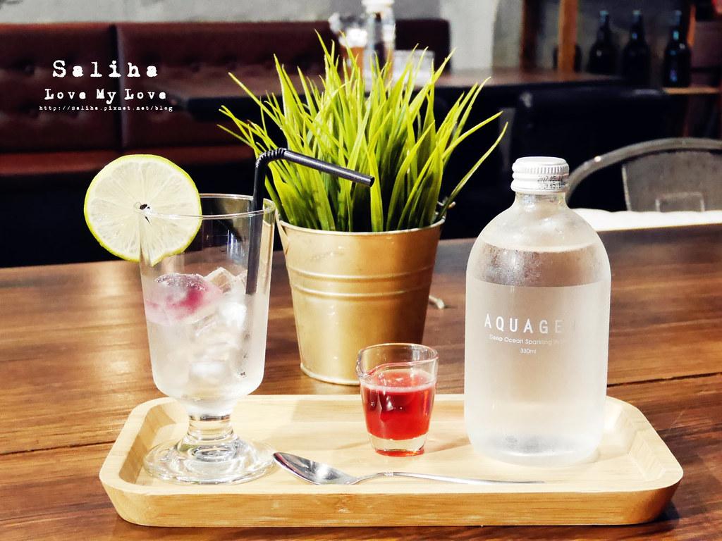 台北松山區八德路餐廳推薦NI HOW TABLE 你好餐桌 (8)