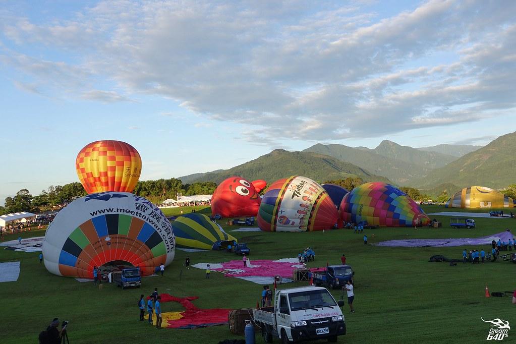 台東鹿野高台熱氣球-05