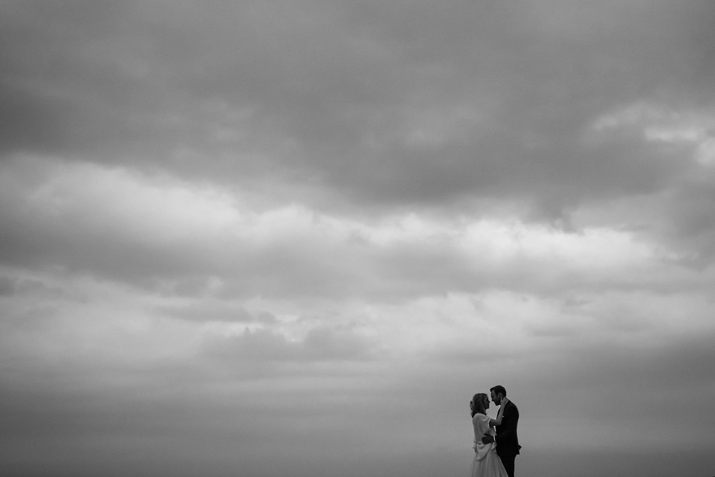 portugal_weddingphotographer_jM_068